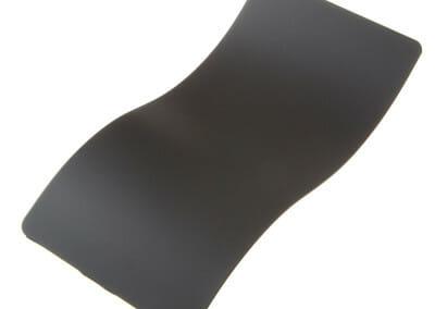 Graphite Black H-146