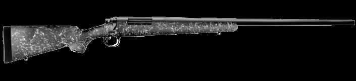 IN-RUT Typical Rifle | Custom Hunting Rifles