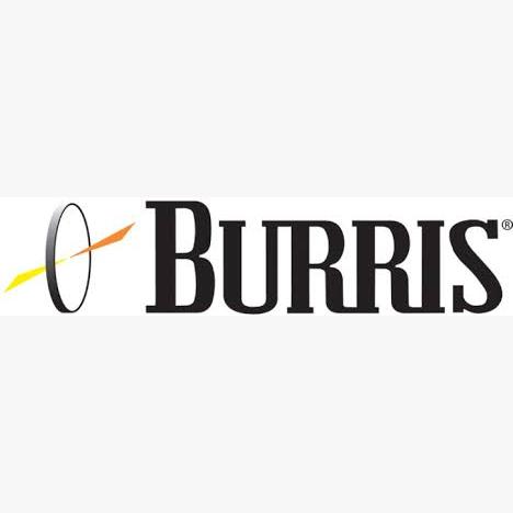 Burris Hunting Optics