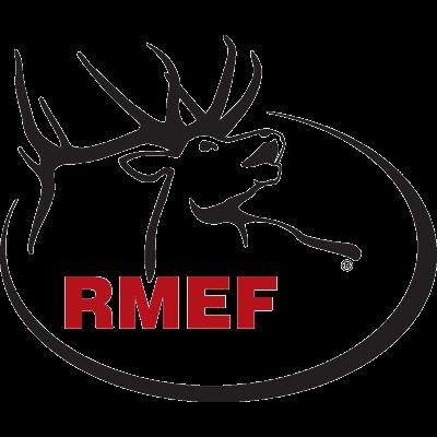 Rocky Mountain Elk Foundation | IN-RUT Rifles