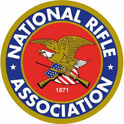 National Rifle Association | IN-RUT Rilfes