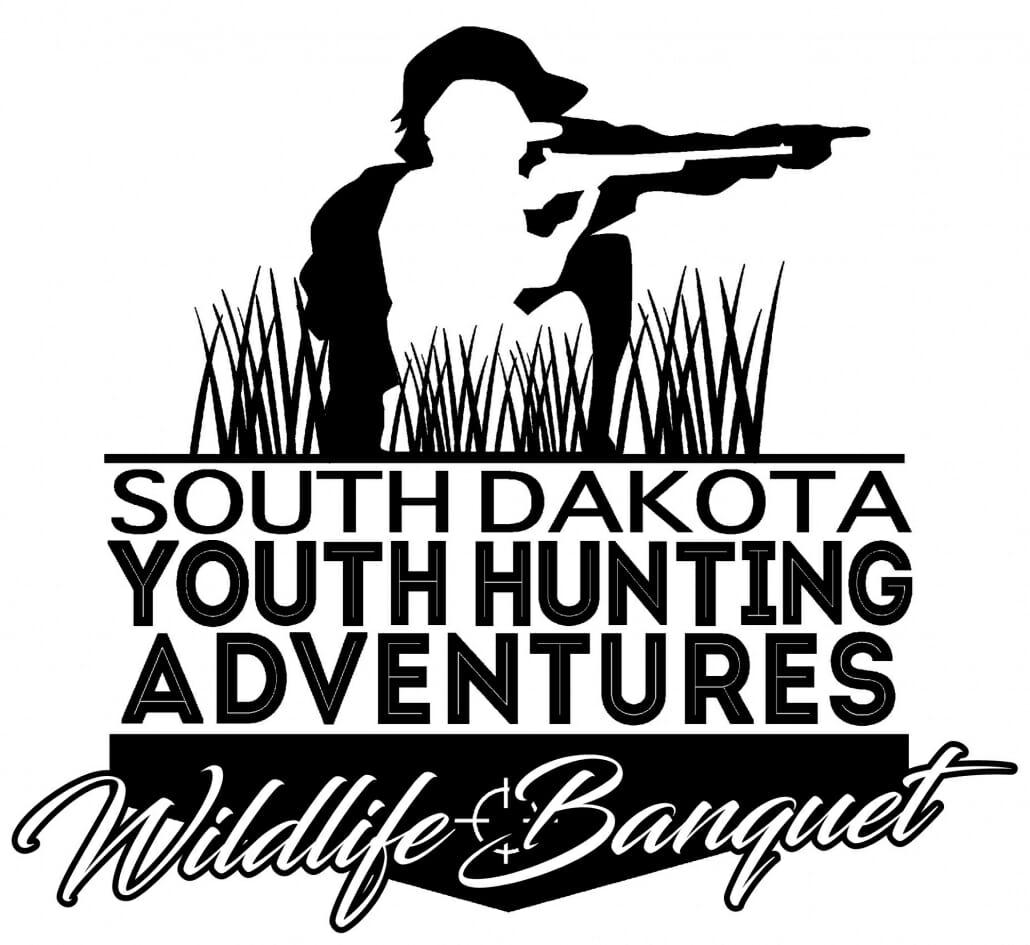 South Dakota Youth Hunting Adventures